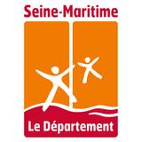 Conseil Général de Seine-Maritime