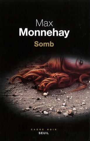 Som de Max Monnehay
